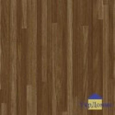 На фото Surestep Wood