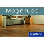 На фото Magnitude