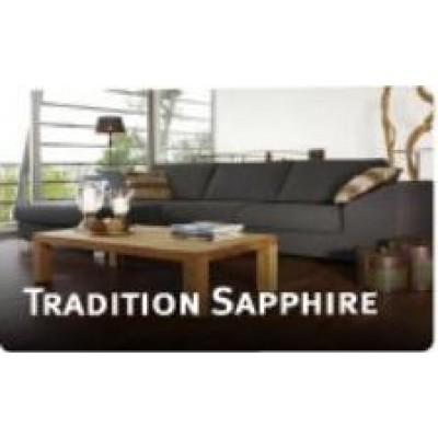 На фото Tradition Sapphire