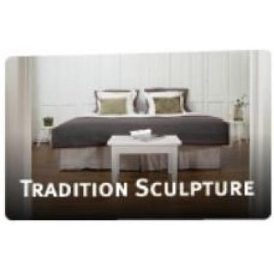 На фото Tradition Sculpture