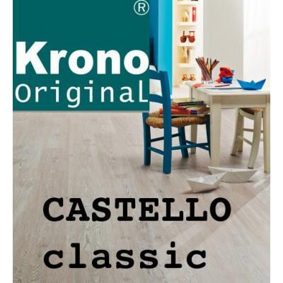 На фото Castello Classic