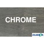 На фото Chrome