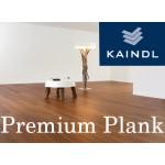 На фото Premium Plank