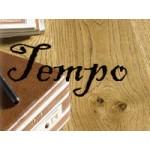 На фото Tempo