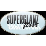 На фото Superglanz