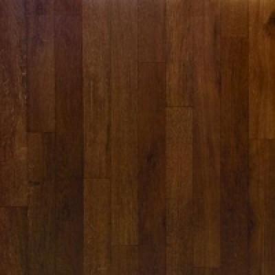 На фото Emerald Wood