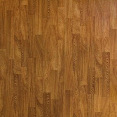 На фото Smaragd Wood