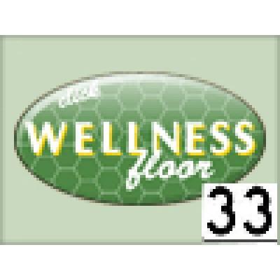 На фото Wellness 33