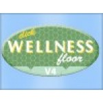 На фото Wellness V4