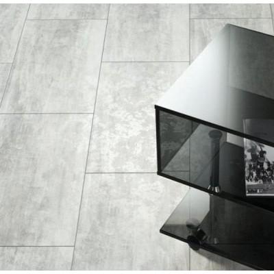 На фото Wellness floor Maxi V4 / V5