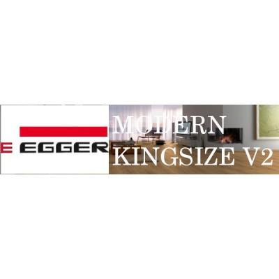 На фото Modern Kingsize V2