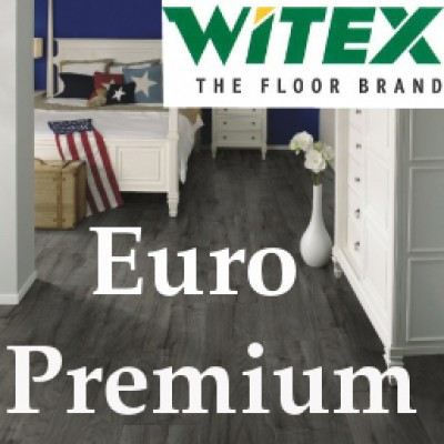 На фото Euro Premium