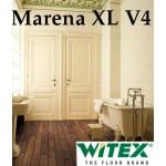На фото Marena XL V4