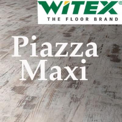 На фото Piazza maxi