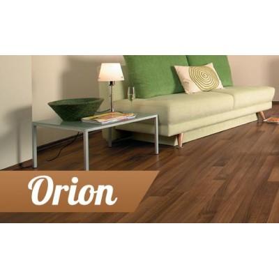 На фото Orion