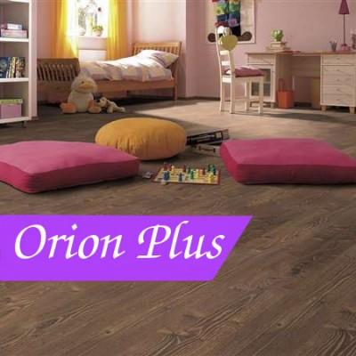 На фото Orion Plus
