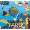 На фото Faro 3