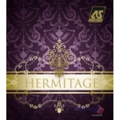 На фото Hermitage 8
