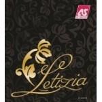 На фото Letizia