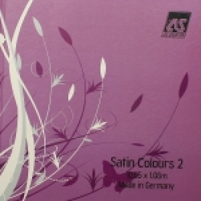 На фото Satin Colors 2
