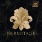 На фото Hermitage 9