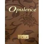 На фото Opulence