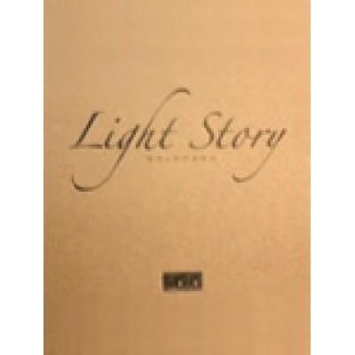 На фото Light Story Chateau