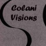 На фото Colani Visions