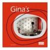 На фото Gina's