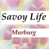 На фото Savoy Life
