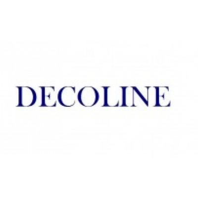 На фото DecoLine