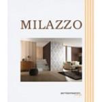 На фото Milazzo