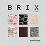 На фото Brix 1,06x10