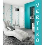 На фото Vertiko