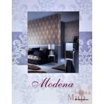 На фото Modena