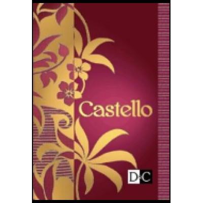 На фото Castello 2