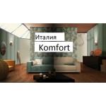 На фото Komfort