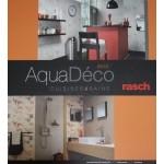 На фото Aqua Deco 2013