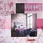 На фото Maximum VII
