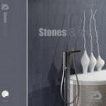 На фото Stones & Style