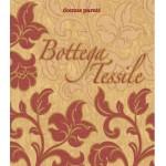 На фото Bottega tessile