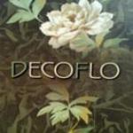 На фото Decoflo