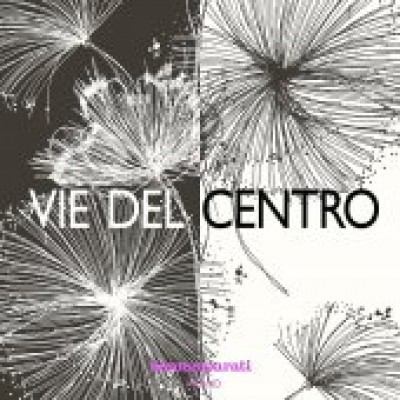 На фото Vie Del Centro