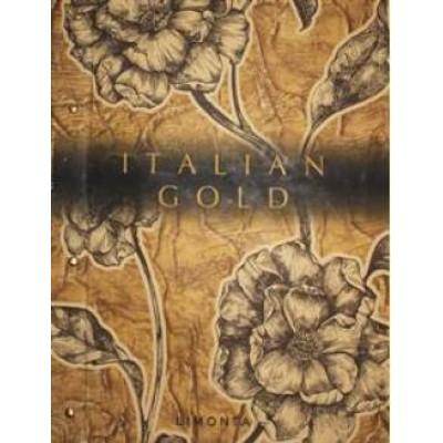 На фото Italian Gold