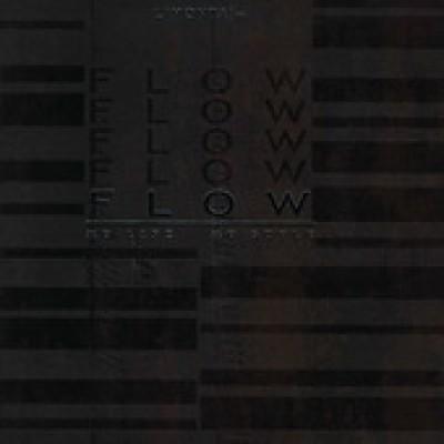 На фото Flow