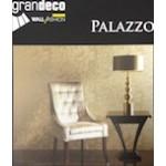 На фото Palazzo