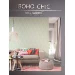 На фото Boho Chic