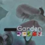 На фото Murogro Garden