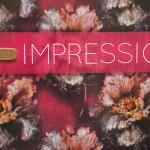 На фото Impression
