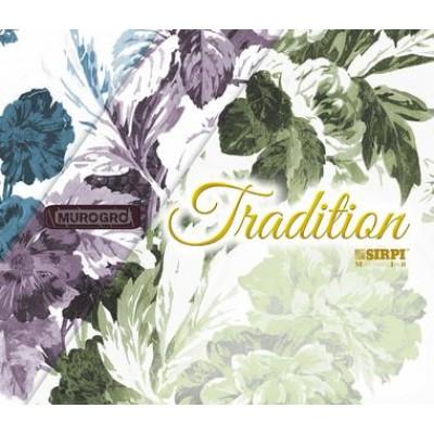 На фото Tradition